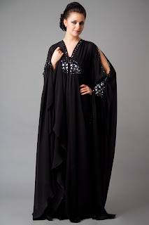 Abayas-from-dubai