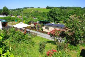 www.ferienpark.de