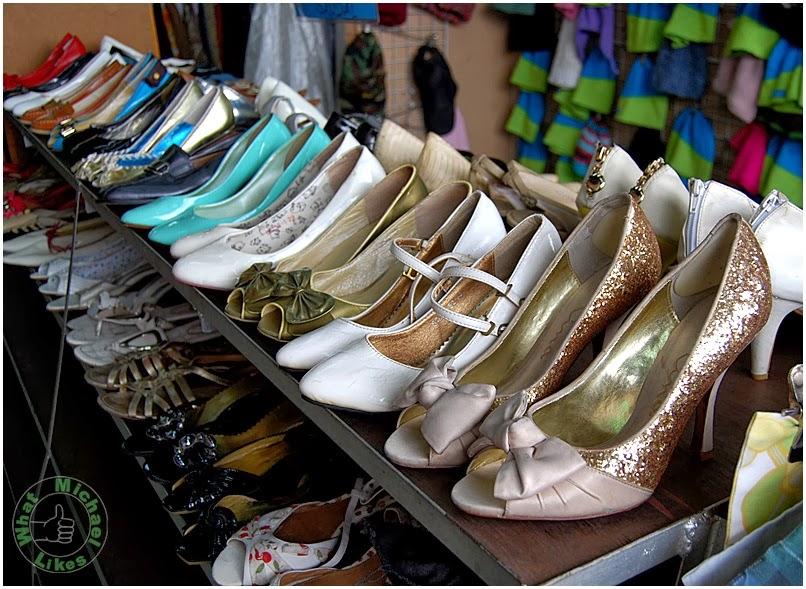 cheap polo ralph lauren shoes ukay ukay clothes for sale