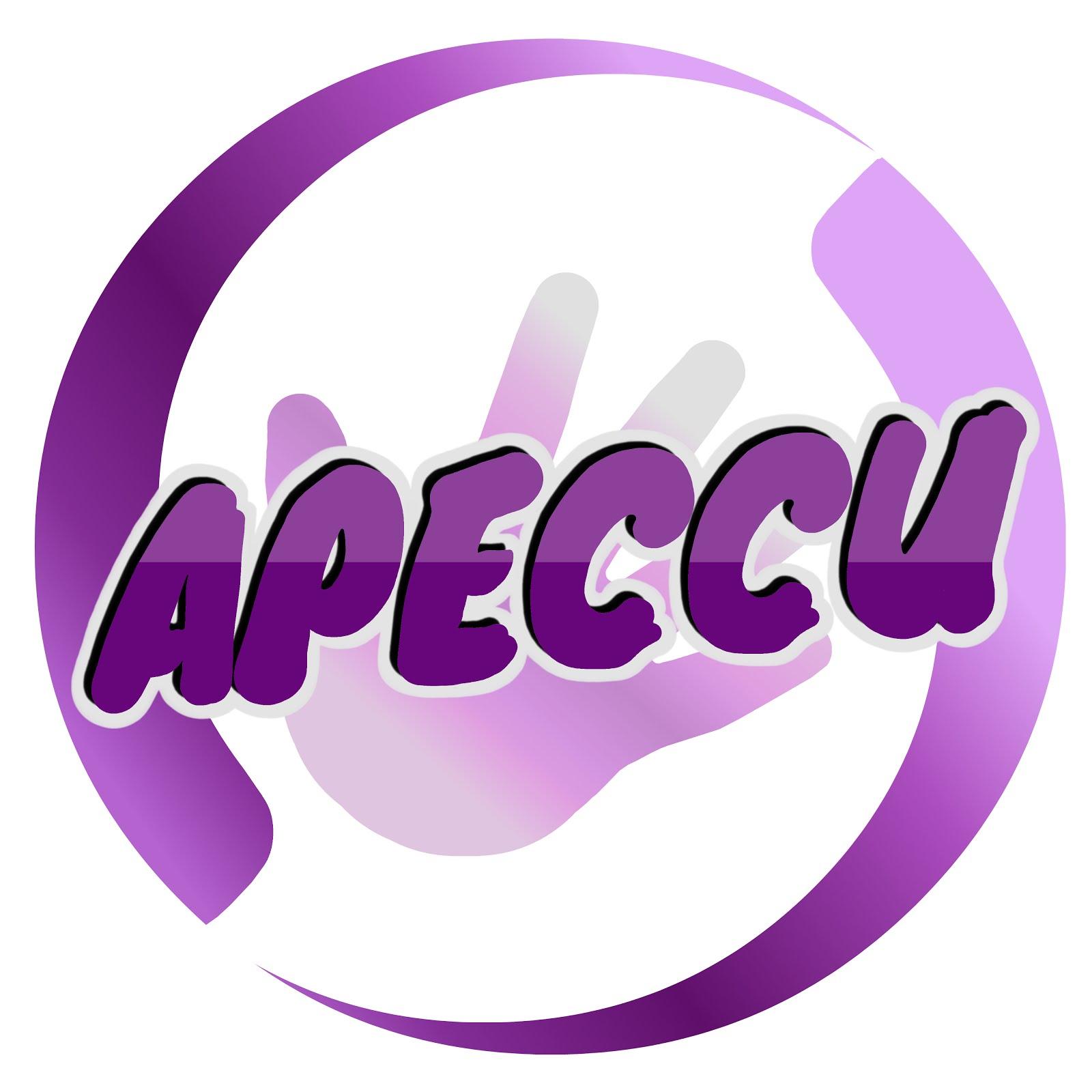 APECCU ALICANTE