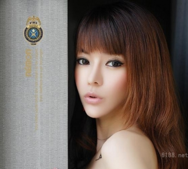 Taiwanese girl tatto girl with perfect body - Garls perpact ...
