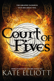 https://www.goodreads.com/book/show/18068907-court-of-fives