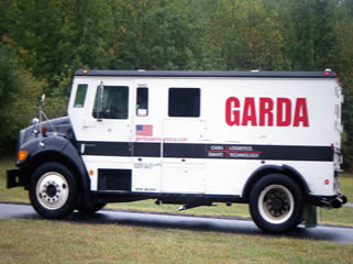 garda-cash-logistics-USA.jpg