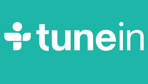 RFSN on TuneIn Radio