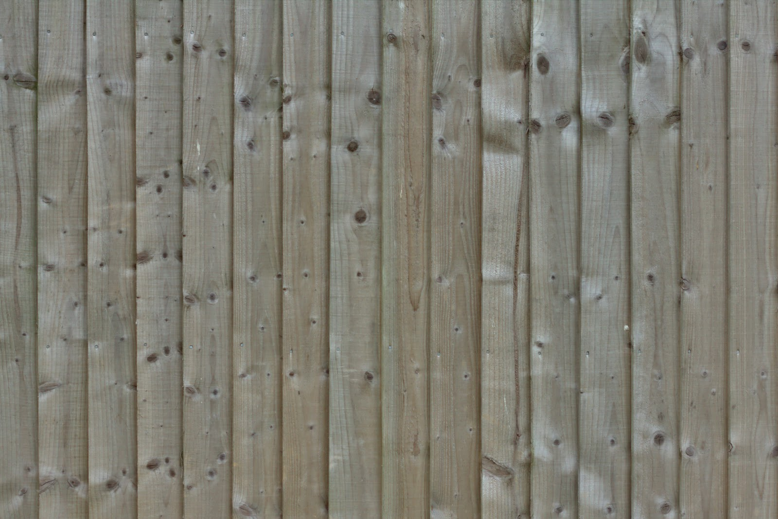(Wood 24) fence gate panel texture
