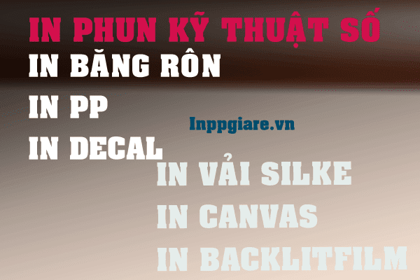 in-phun-ky-thuat-so