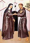 Paróquia S.Francisco e Sta.Clara