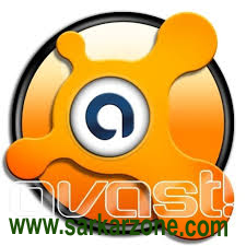 Avast Antivirus 8.0.1497 Full Version and Serial key.