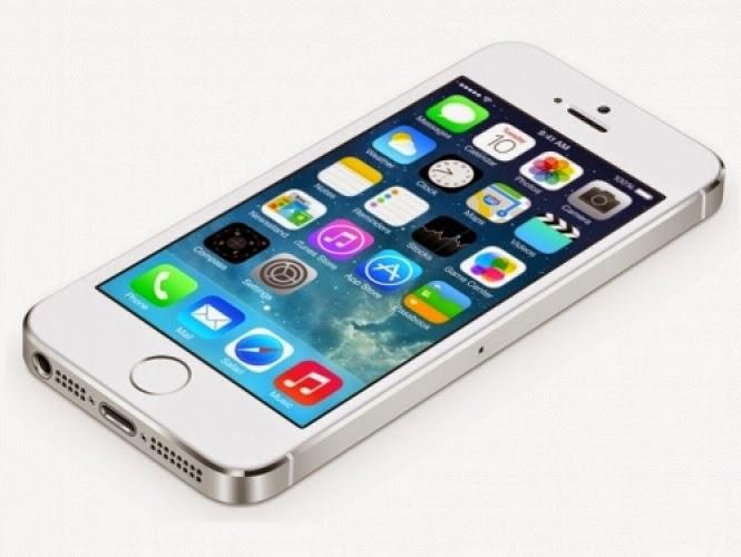 Top 10 melhores celulares do mercado brasileiro