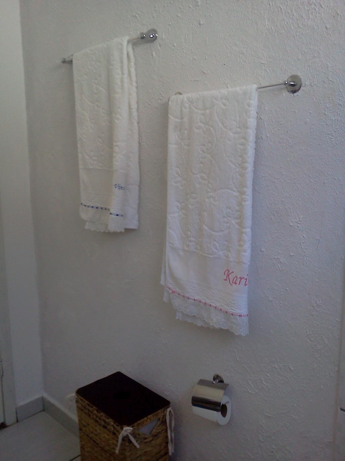 Imagens de #575F74 SONHO EM CONSTRUÇÃO: Textura no banheiro 1200x1600 px 2776 Box Banheiro Nh