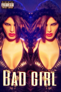 sherlyn-chopra-bad-girl-poster-10