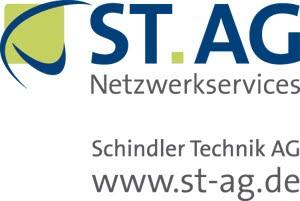 Mit der Schindler Technik AG watchboxx zwitschern