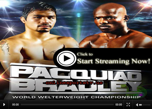 external image PACQUIAO+VS+BRADLEY.jpg