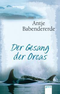 http://4.bp.blogspot.com/-ZEbHNLbtVLg/T8kUcTV9h_I/AAAAAAAABTE/QYYSR3FpAnM/s320/der-gesang-der-orcas.jpg