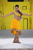 Ester Noronha Photos from Bheemvaram Bullodu-thumbnail-8