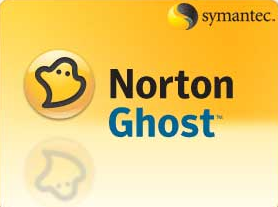 Memahami Fungsi Norton Ghost