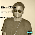 Silvio Carlos - Muito Flow(Download) [Plato-Music]