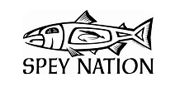 Spey Nation logo