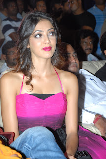 Parvathi Melton New Gallery (25)