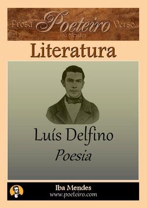 Poemas de Luís Delfino