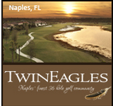 New Models Open in Naples Florida