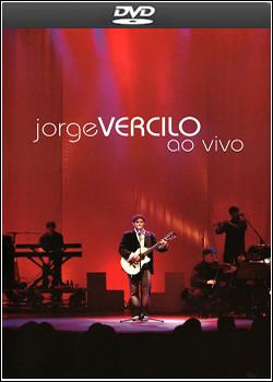 Jorge Vercilo   Ao Vivo AVI + RMVB