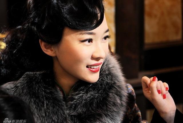 PhimHP.com-Hinh-anh-phim-Tham-tu-lung-danh-Detective-Tang-Lang-2010_37.jpg