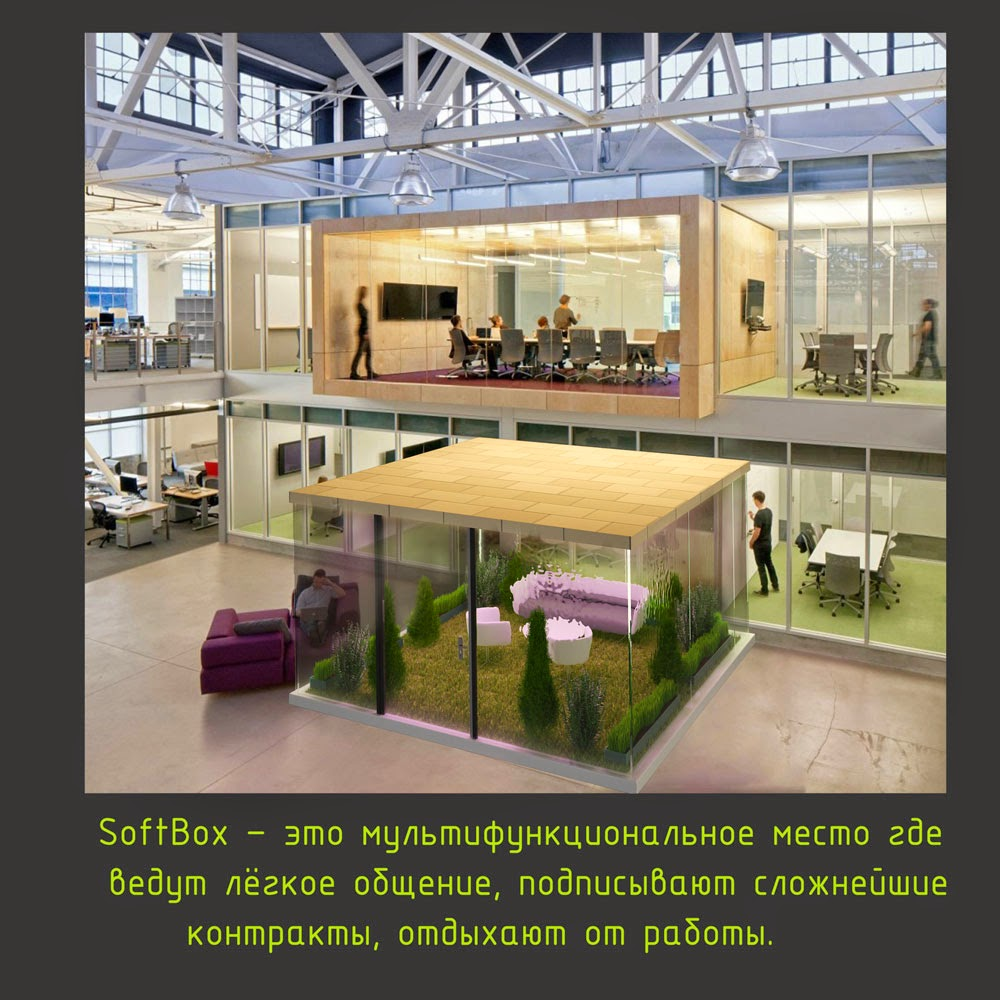 Octubre 2013 haarchitect dise o de interiores guadalajara for Diseno de interiores guadalajara