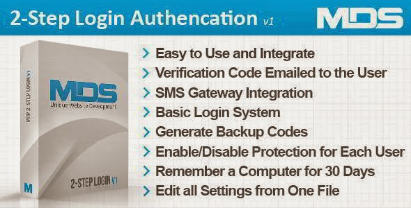 php2-step-login-verification