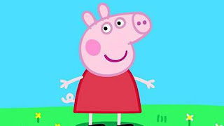 Supermodding: Peppa Pig italiano in streaming e download gratis
