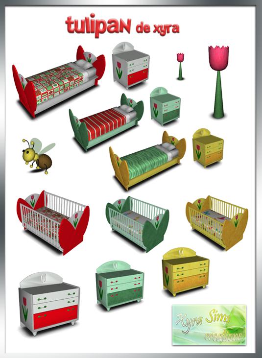 Catlogo de objetos de Los Sims SimsPedia FANDOM