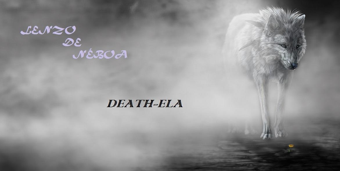 Death-Ela