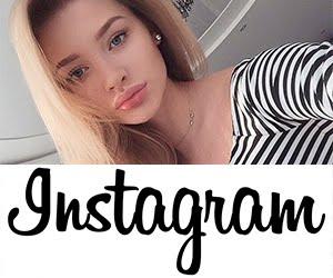 Divas de Instagram