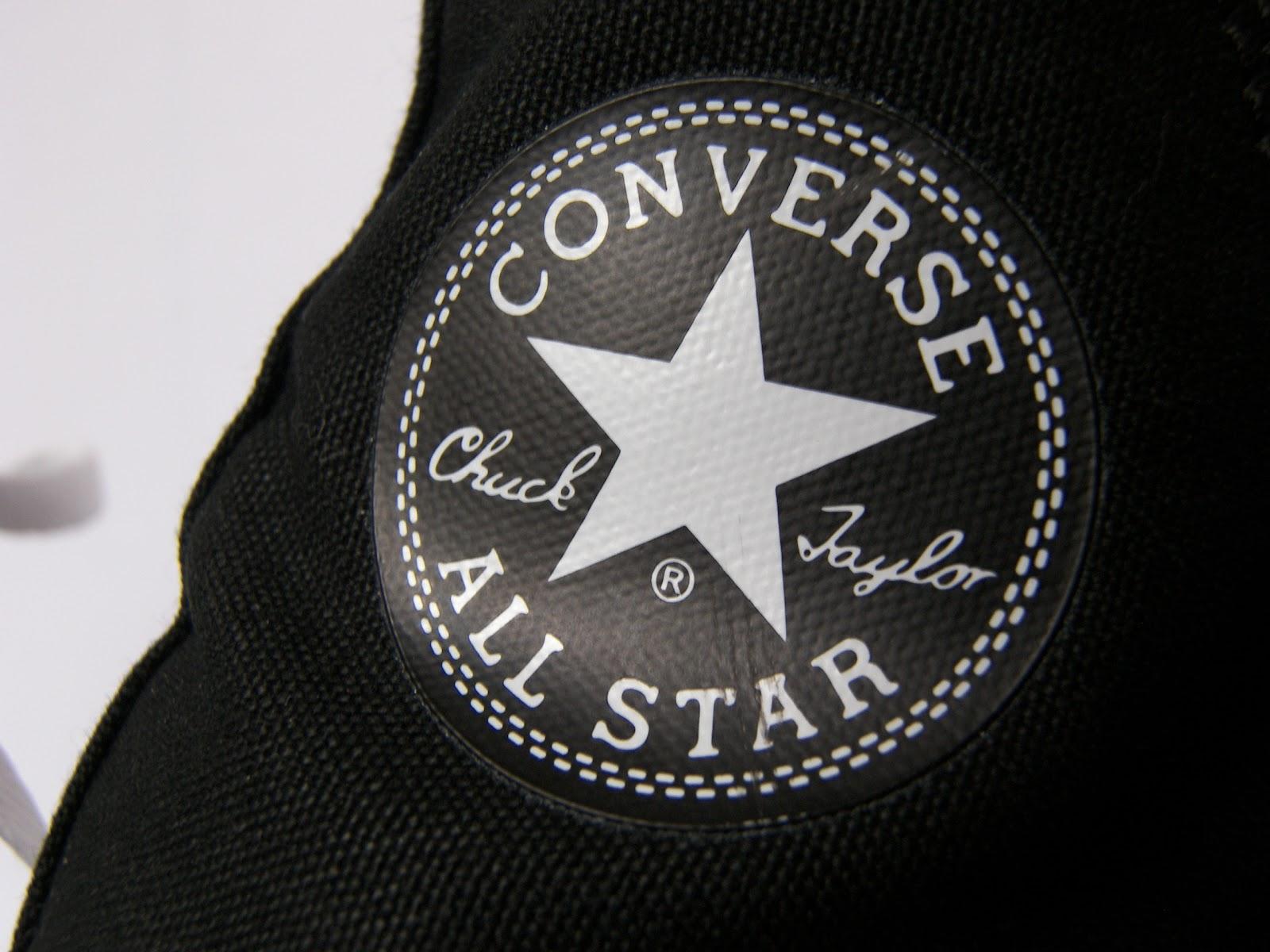 History of All Logos: All Converse Logos: logoshistory.blogspot.com/2010/12/all-converse-logos.html