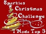 top3 chez Sparkle Forum