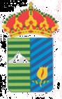Ayuntamiento de Atarfe