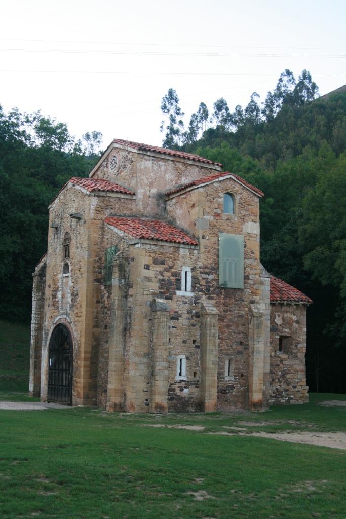 Casa rural en lastres la casona del piquero casa rural en asturias oviedo - Casas rurales en lastres ...