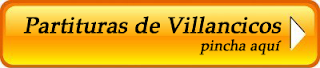 Holly and The Ivy Partitura de Flauta, Violín, Saxofón Alto, Trompeta, Viola, Oboe, Clarinete, Saxo Tenor, Soprano Sax, Trombón, Fliscorno, Violonchelo, Fagot, Barítono, Bombardino, Trompa, Tuba Elicón y Corno Inglés