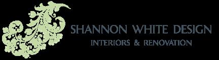 Shannon White Design