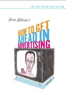 Watch How to Get Ahead in Advertising Online Free Putlocker