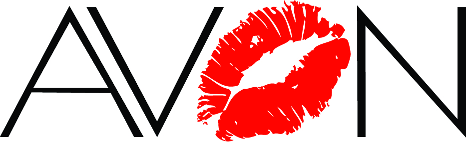 Avon Cosmetics Logo Quotes About Friendship Cover Photos