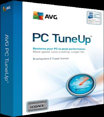 Windows / Xp / Vista / Seven / 8 / 32 Y 64 Bits