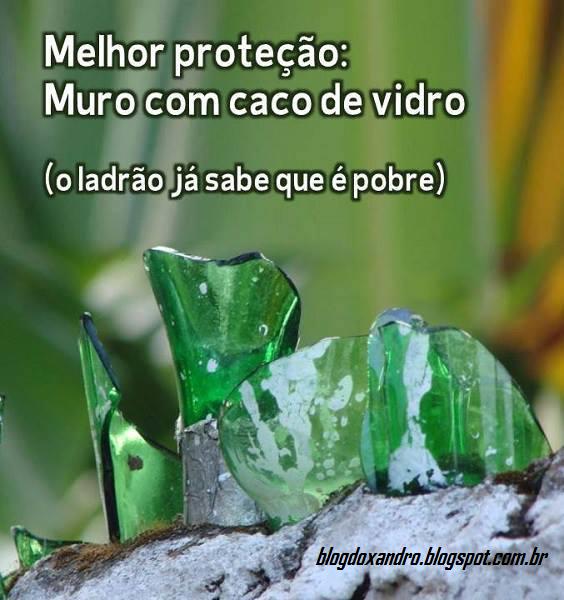 cacodevidro.png (564×600)