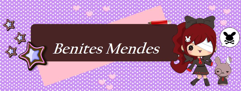 Benites Mendes