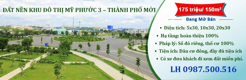 My-phuoc-3-binhduong