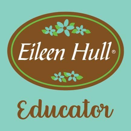 Eileen Hull Brand Educator