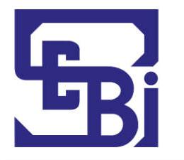 SEBI Likely To Come-Out With Uniform KYC Norms By Month-End