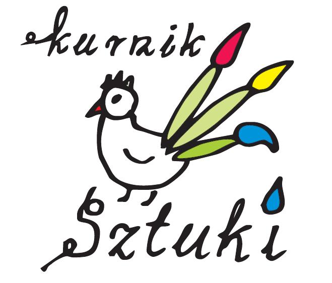 Kurnik Sztuki-klik!