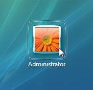 attivare amministratore windows