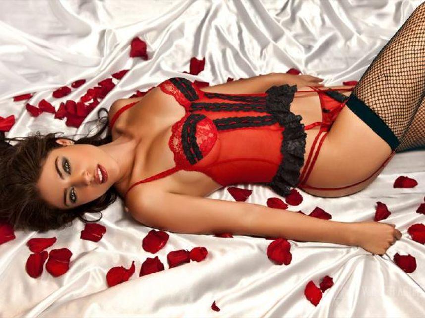 Sara Builes, la modelo novia del narco colombiano